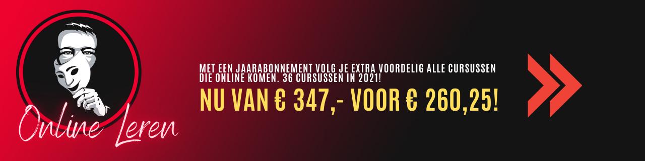 Nieuwebrief FBFX (1)