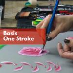 One Stroke Basuscursus   FBFX Academy